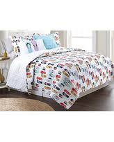 winter shopping deals on bedding sets
