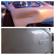 lexus body repair san diego sonny van auto body 22 reviews body shops 365 phelan ave
