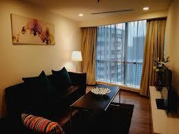asian homes apartment homes asian suite kuala lumpur malaysia booking com
