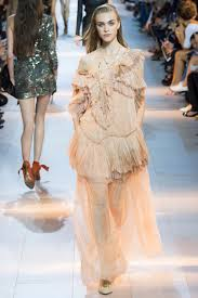 Erdem Spring 2016 Ready To by Roberto Cavalli Spring 2016 Ready To Wear Fashion Show Roberto