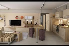led panel k che wohnzimmer etime led deckenleuchte dimmbar deckenle modern