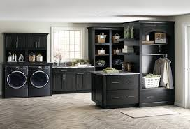 Thomasville Cabinets Price List by Thomasville Cabinets Canada Modern Furnitures