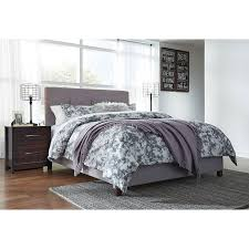 rent to own ashley gabriela queen bedroom set appliance rent to own beds and bed frames national rent to own