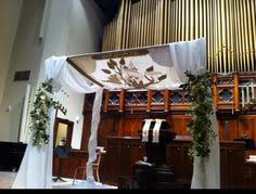 chuppah dimensions boston wedding at harvard mit from cly creation fall in new