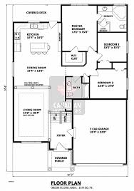 free small house floor plans beautiful www small house floor plans floor plan small house floor
