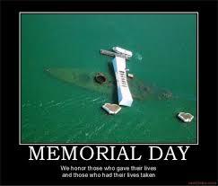 May Day Meme - celebrating memorial day may 27 2013