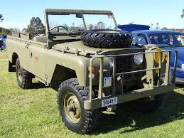 land rover australian the world u0027s best photos of army and rover flickr hive mind
