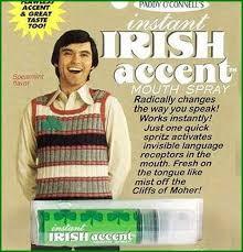 Funny Irish Memes - ideal funny irish memes st patricks day meme irish yoga memes