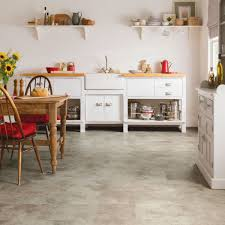 Clic Laminate Flooring Karndean Ct4303 Palio Clic Pienza