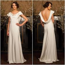 25 of 2015 u0027s best wedding dresses to fulfill the fantasies of