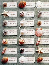 themed place cards invitation themed place cards 2041430 weddbook