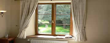awning window treatments deluxe glass casement windows