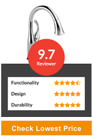no touch kitchen faucet best kitchen faucet reviews do not buy before reading this