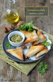 618 best cook LEGUMES ve ables images on Pinterest