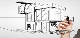 architecture design plans architectural plan design services scp lymington hshire