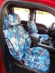 Ford F150 Truck Covers - f150 rugged fit covers custom fit car covers truck covers
