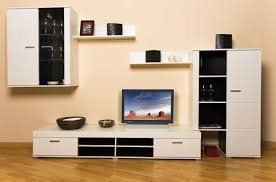 different types of storage furniture to ornament your home