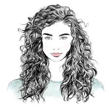 6 haircuts for curls trends and tips for every curl type curl