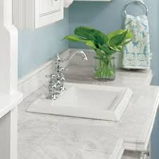spacious best 25 tile countertops ideas on pinterest kitchen of