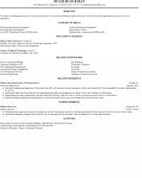 Resume Builder Template Free Online by Free Resume Services Resume For Your Job Application