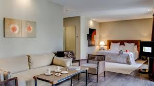 boutique hotel can alomar in palma de mallorca best hotel rates