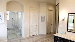 blossom valley modern tuscan kitchen u0026 luxury master bathroom