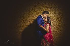 hindu wedding photographer hindu wedding tanvi gaurav mumbai contemporary indian