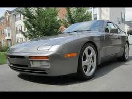 wheeler dealers porsche 944 27 04 mb wheeler dealers s03e08 1989 range rover vogue