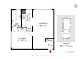 chadstone shopping centre floor plan 9 263 lennox street richmond vic 3121 hockingstuart