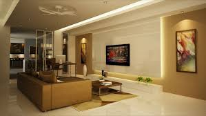 interior decoration of homes modern home interior architecture with brown sofas and luxurious