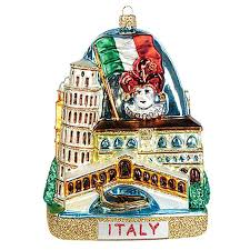 18 best italian icons as ornaments images on