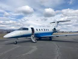17 best images about inside the pilatus pc 12 on pinterest pilatus pc 24 stopped in at work today luray va klua flying