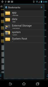 apk for android 2 3 root browser apk for android