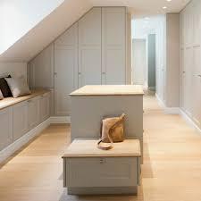 schlafzimmer ideen mit dachschrge die besten 25 schlafzimmer dachschräge ideen auf