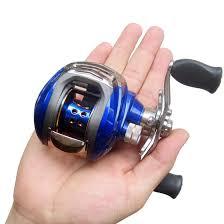 fishing reels deanlevin info