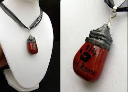 skyrim pendant necklace images Skyrim dark brotherhood necklace by pyro helfier jpg