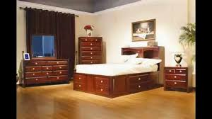 Home Furniture Bedroom Sets How To Make Doll Furniture Bedroom Set Youtube