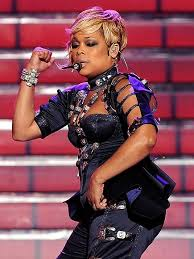 T-BOZ photo | Tionne \T-Boz"|194|259|?|00216ca77e0689cb992b7458eedfb441|False|UNSURE|0.33524447679519653