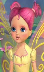 sea butterfly barbie movies wiki fandom powered wikia