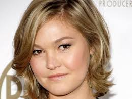 hairstyles for women with a double chin and round face 45 short hairstyles for fat faces double chins fashiondioxide