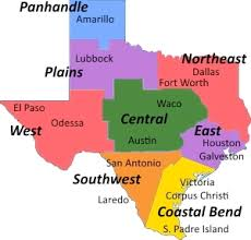 Wedding Planners Austin Texas Wedding Planners Coordinators And Tx Lgbt Event Planners