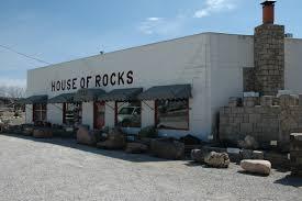 Garden State Rocks by House Of Rocks Kansas City Ks 66106 Yp Com