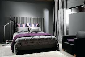 deco chambre gris et mauve awesome couleur chambre gris et mauve contemporary design trends