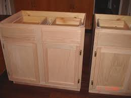 unfinished kitchen island with seating kitchen cabinet how to install kitchen island cabinets cute