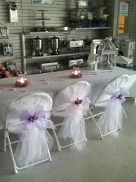 cheap wedding chair covers wedding chair cover ideas chair covers cheap chair covers and