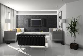 Dhaka Decor fice Home Interior Design & Decoration Bangladesh