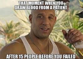 I Feel Good Meme - 10 funny nurse memes that will make you feel good nursing memes