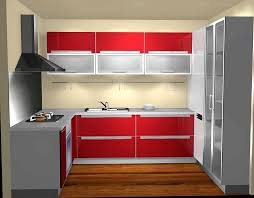 China Kitchen Cabinet Carcass China Kitchen Cabinet Carcass - Chinese kitchen cabinet manufacturers