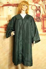 jostens graduation gowns graduation gown ebay