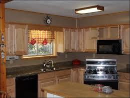 Track Lighting For Kitchen Kitchen Hanging Kitchen Lights Kitchen Light Fixture Ideas